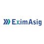 EXIM Romania