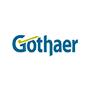 Gothaer